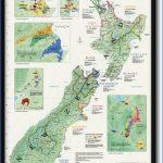 wine map of new zealand framed v1481816256 150x150 New Zealand Wine Map