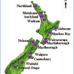 winemap06 150x150 New Zealand Wine Map