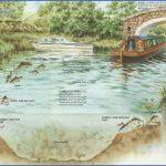 winter canal fishing 1 150x150 Winter Canal Fishing