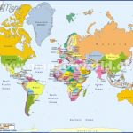 world map 1 150x150 Where Is New Zealand Located On A World Map