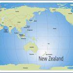 world map lg 150x150 New Zealand Google Maps