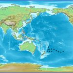 world map new zealand center 150x150 World Map Of New Zealand