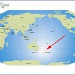 worldmap lg 2 150x150 World Map Of New Zealand