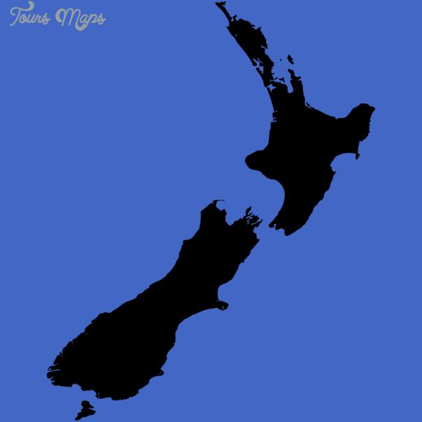 xmap new zealand qitok47yq8ff9 pagespeed ic 7xru8ls1ub New Zealand Real Estate Map