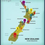 your 5 minute guide to new zealand wine map 150x150 Map Of New Zealand Wine Regions