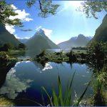 0205 nzmilford wideweb  470x3040 150x150 New Zealand Travel Destinations