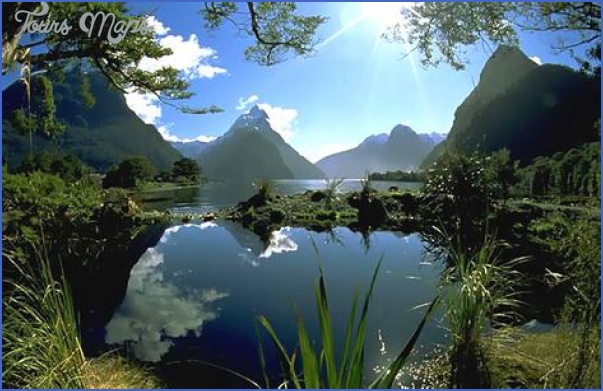 0205 nzmilford wideweb  470x3040 New Zealand Travel Destinations