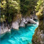 35fb2393cc7eeee29722ad5dad8240f5 blue pool queenstown new zealand 150x150 New Zealand Travel Destinations