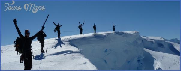 antarctic adventure travel 11 Antarctic Adventure Travel