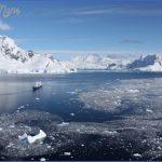 antarctic adventure travel 12 150x150 Antarctic Adventure Travel