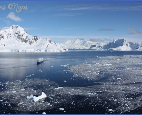 Antarctic Adventure Travel_12.jpg