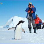 antarctic adventure travel 14 150x150 Antarctic Adventure Travel
