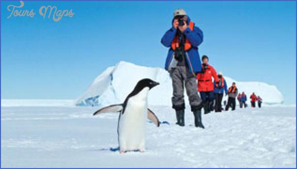 antarctic adventure travel 14 Antarctic Adventure Travel