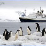 antarctic expedition cruises 0 150x150 Antarctic Expedition Cruises