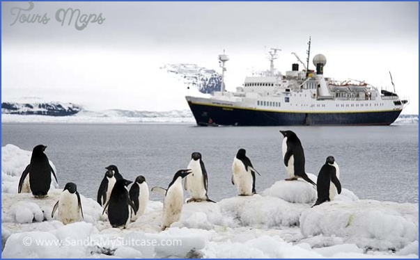 antarctic expedition cruises 0 Antarctic Expedition Cruises