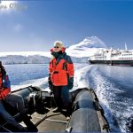 antarctic expedition cruises 11 150x150 Antarctic Expedition Cruises