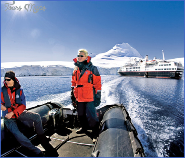 antarctic expedition cruises 11 Antarctic Expedition Cruises