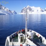 antarctic expedition cruises 14 150x150 Antarctic Expedition Cruises