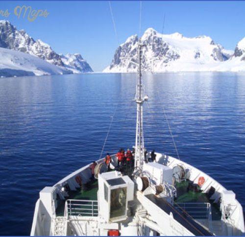 Antarctic Expedition Cruises_14.jpg