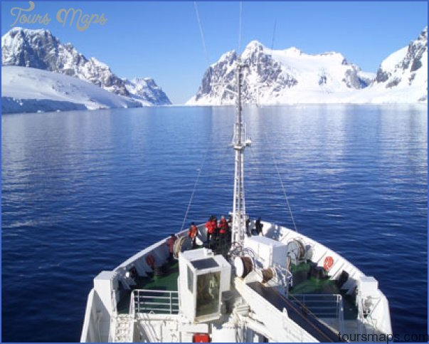Antarctic Expedition Cruises_14.jpg