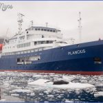 antarctic expedition cruises 8 150x150 Antarctic Expedition Cruises