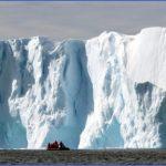 antarctic explorer cruises 13 150x150 Antarctic Explorer Cruises