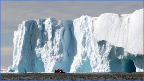 antarctic explorer cruises 13 Antarctic Explorer Cruises