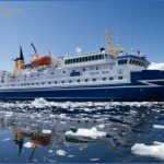 antarctic explorer cruises 14 150x150 Antarctic Explorer Cruises