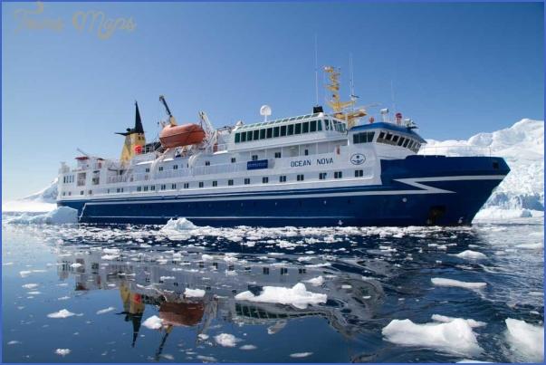 antarctic explorer cruises 14 Antarctic Explorer Cruises
