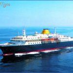 antarctic explorer cruises 17 150x150 Antarctic Explorer Cruises
