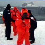 antarctic explorer cruises 8 150x150 Antarctic Explorer Cruises