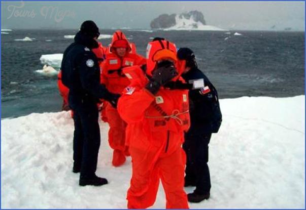 antarctic explorer cruises 8 Antarctic Explorer Cruises