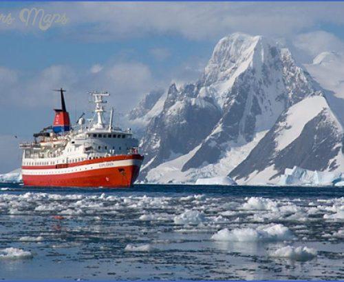 Antarctica Cruise Travel Insurance_17.jpg