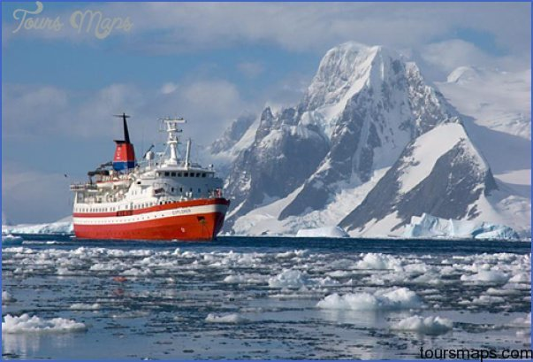 Antarctica Cruise Travel Insurance_17.jpg
