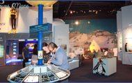 Antarctica Time Travel Exhibition_22.jpg