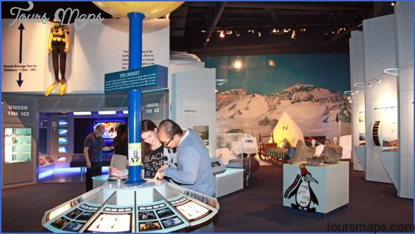 Antarctica Time Travel Exhibition_22.jpg