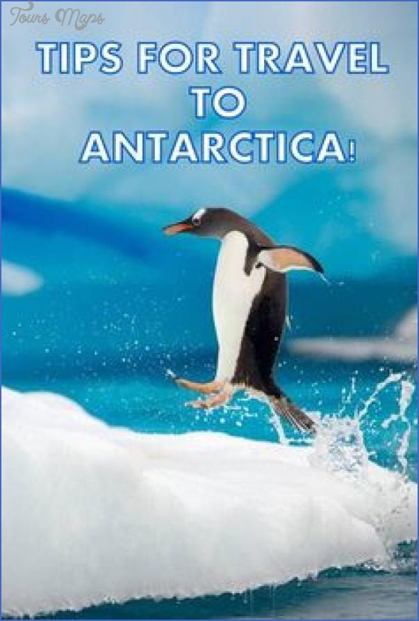 antarctica travel cheap 1 Antarctica Travel Cheap