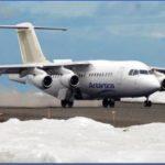 antarctica travel cheap 11 150x150 Antarctica Travel Cheap