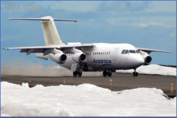 antarctica travel cheap 11 Antarctica Travel Cheap