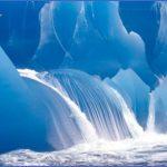 antarctica travel cheap 14 150x150 Antarctica Travel Cheap