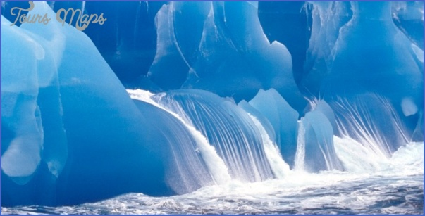 antarctica travel cheap 14 Antarctica Travel Cheap