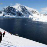 antarctica travel cheap 15 150x150 Antarctica Travel Cheap