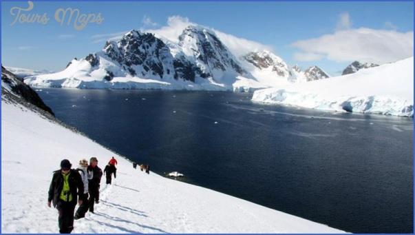 antarctica travel cheap 15 Antarctica Travel Cheap