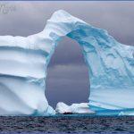 antarctica travel cheap 4 150x150 Antarctica Travel Cheap
