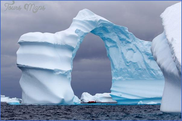 antarctica travel cheap 4 Antarctica Travel Cheap