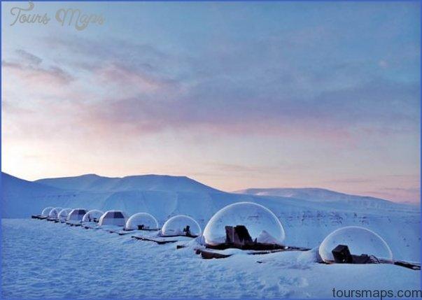 Antarctica Travel Cheap_6.jpg