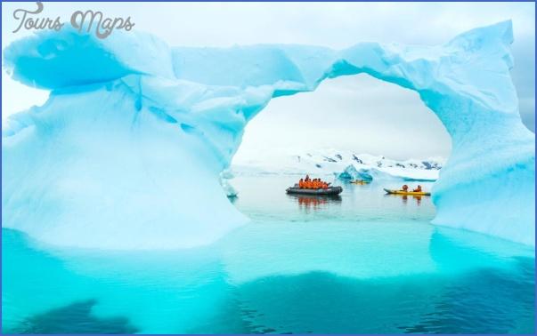 antarctica travel cheap 7 Antarctica Travel Cheap