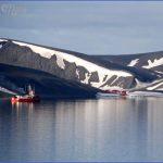 antarctica travel cheap 9 150x150 Antarctica Travel Cheap