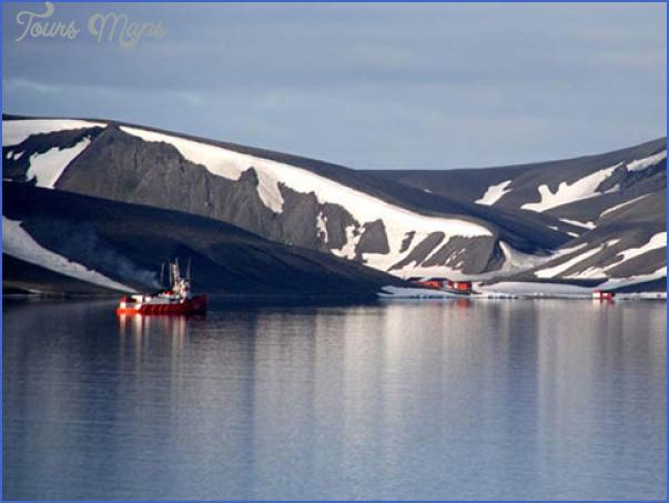 antarctica travel cheap 9 Antarctica Travel Cheap