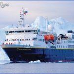 antarctica travel guides 1 150x150 Antarctica Travel Guides
